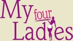 Dinner-Musical: My four Ladies